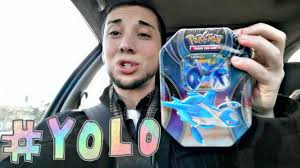 fake target black friday pokemon yolo packs black friday deals episode youtube
