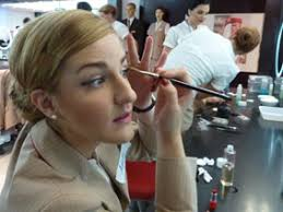 makeup classes in baton learning tips from emirates airline makeup school