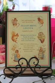 152 best peter rabbit ideas for a party images on pinterest