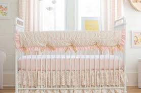 Target Crib Bedding Sets Bedding Shabby Chic Crib Bedding Sets How To Remove Yellow