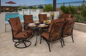 Patio Furniture Target Clearance by Furniture Target Patio Chairs For Cozy Outdoor Furniture Design