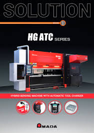 hg atc amada pdf catalogue technical documentation brochure