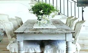 bright new shabby chic dining room decor 68 on modern home with