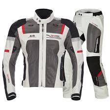 motorcycle racing jacket motoboy motorcycle racing jackets moto pants motocross suit dirt