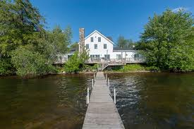 Red Cottage Inn Suites by Red Cottage Inc Vacation Rentals The Homestead U2022 Kauneonga Lake