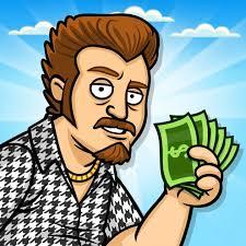 Money Boy Meme - trailer park boys greasy money on the app store