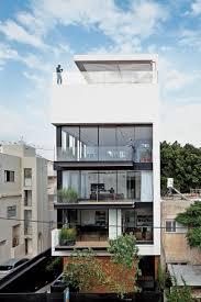 485 best architecture images on pinterest architecture facades