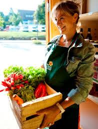 chambre r馮ionale d agriculture pays de la loire organiser et promouvoir le manger local agriculture pays de la loire