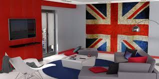 louer une chambre à londres dco londres chambre ado finest decoration pour chambre