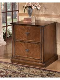 42 Lateral File Cabinet by File Cabinets And Storage Buyfurniture Com