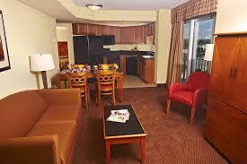 1 Bedroom Condo Myrtle Beach Resort Bay View Myrtle Beach Sc Booking Com