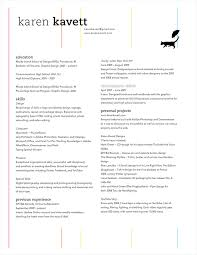 Making Resume Online by Breathtaking How To Design A Resume 40 On Create A Resume Online