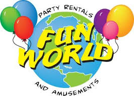 party rentals denver world party rentals and amusements party inflatables denver co
