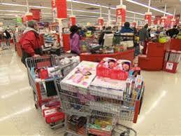 shopping kicks on thanksgiving day on nbcnews