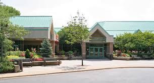 Des Plaines Il by Prairie Lakes Community Center Des Plaines Park District