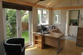 kitchen design rockville md office furniture office furniture rockville md lovely kitchen