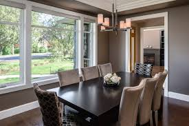 your dream home begins with custom home designs