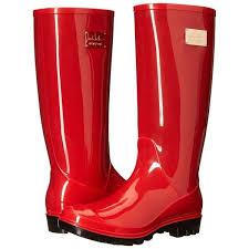 womens wellington boots size 9 best 25 wellington boots ideas on wellington