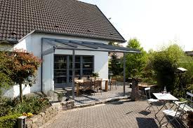 verre pour veranda pergola verre pour terrasse 12 v233randa confort luxembourg