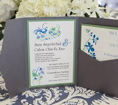wedding invitations orlando large budget wedding invitation vendors weddinginvitelove