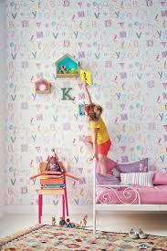 Wallpaper Children 45 Best Summer Camp Images On Pinterest Childhood Summer Camps