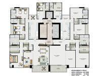 virtual kitchen designer floor plan software bedroom room ikea my