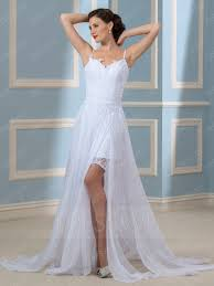 cheap wedding dresses modest wedding dresses under 200 for