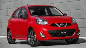 nissan micra yellow board price top 10 cars for first time buyers the globe and mail