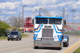 trucking freightliner trucks pinterest freightliner trucks