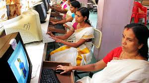 20 best business ideas for womens in india