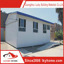 Lucky Home Shipping Container Cafe Shipping Container Cafe Suppliers And
