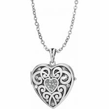 in loving memory lockets sweet memory locket necklace necklaces