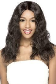 wigs by porsha porsha vivica fox hair collection