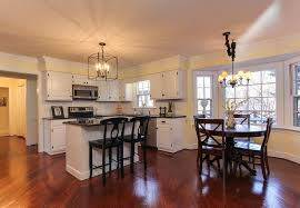 kitchens with islands ideas kitchen islands kitchen carts prep tables zillow digs zillow