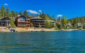 big bear california u2014 cabins camping and skiing tips travel