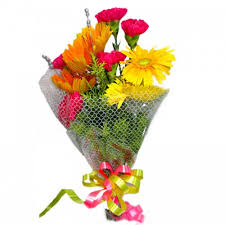 buy flowers online picture of flower bouquet buy flowers online send flowers to india