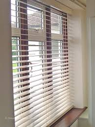 ikea window shades living room blinds ikea best 9 images on and bedroom ideas