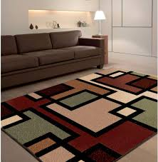 Indoor Outdoor Round Rugs Area Rugs Wonderful Amusing Lowes Indoor Outdoor Rugs With