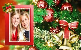 new year photo frames 2018 android apps on google play