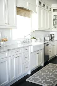 The Best Color White Paint For Kitchen Cabinets Best Benjamin Moore Paint For Kitchen Cabinets Today Talking The