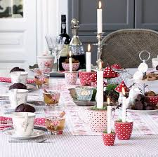 Greengate Interiors 78 Best Greengate Winter 2015 Images On Pinterest Cath Kidston