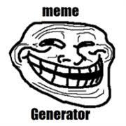 Meme Generattor - get meme generator microsoft store
