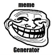 Meme Generatoe - get meme generator microsoft store