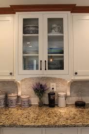 cherry wood kitchen cabinets paint color tehranway decoration