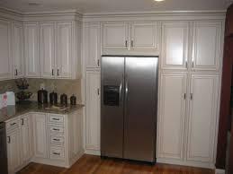 Kitchen Contractors Long Island 28 Long Island Kitchen Remodeling Long Island Kitchens And