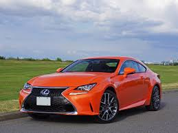 lexus vehicle search leasebusters canada u0027s 1 lease takeover pioneers 2016 lexus rc