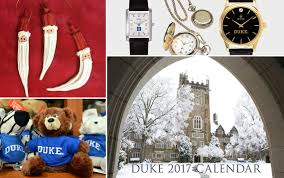 Shopping Ideas by Duke Holiday Gift Guide Simplifies Shopping Duke Today