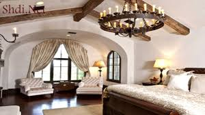 modern leather beds leather bedroom designs youtube