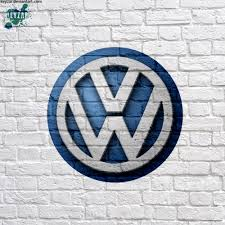 volkswagen logo wallpaper hd volkswagen logo by keyzar on deviantart