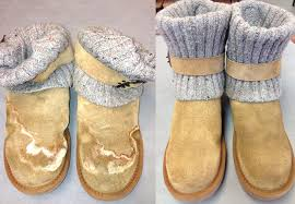 ugg s shoes shoe service plaza we repair any leather shoes and boots